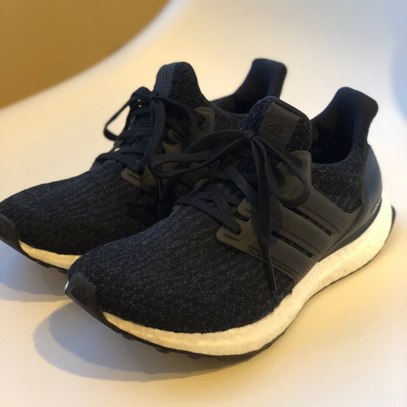 ultra boost size 6.5